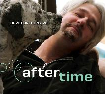 AfterTimeCDcover